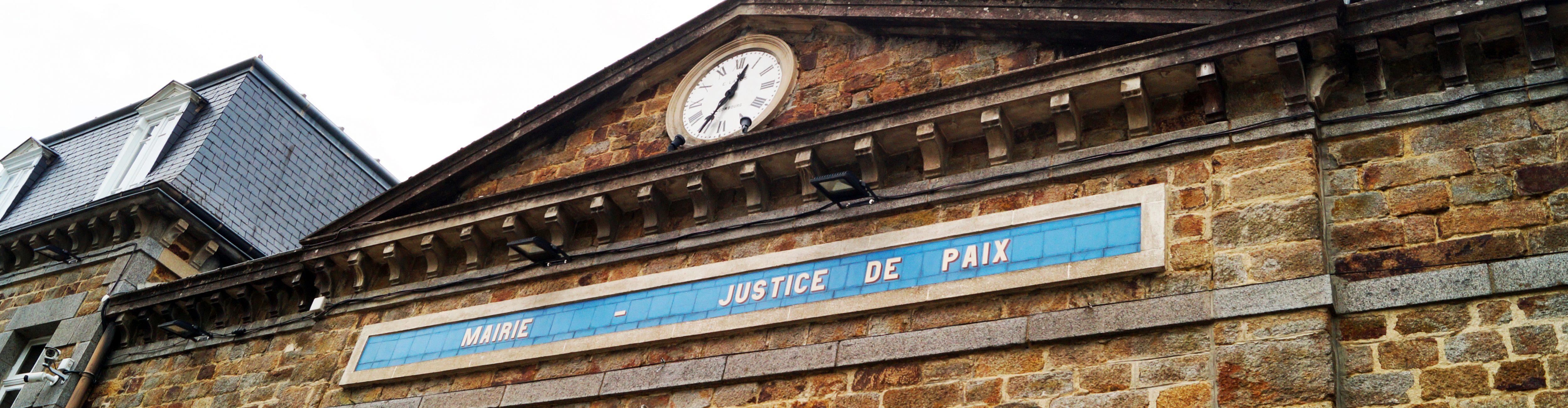 Mairie_Chateauneuf_d_ille_et_vilaine_Saint_Malo_00015