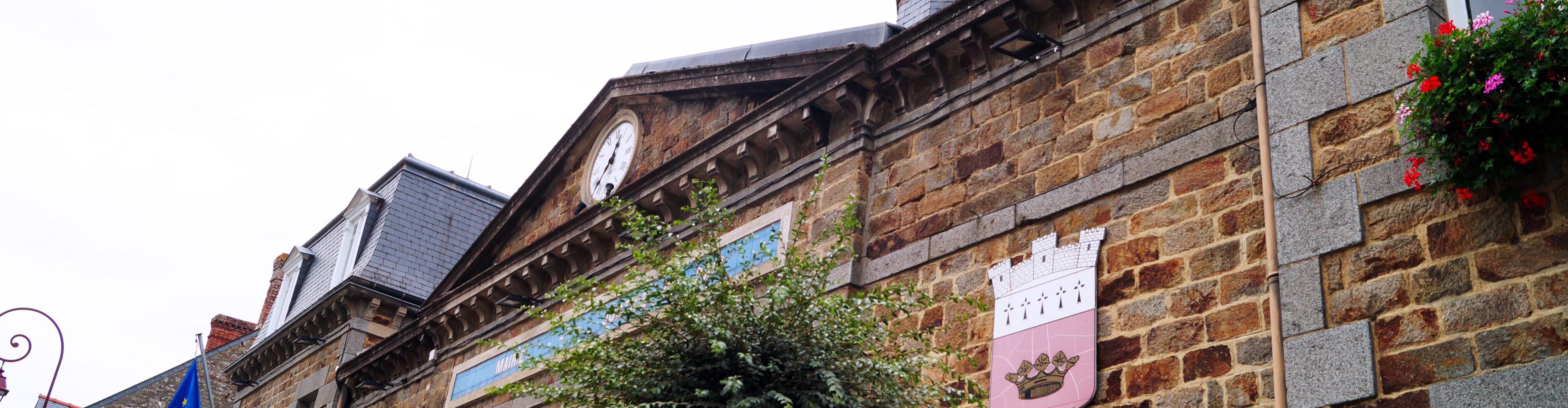 Mairie_Chateauneuf_d_ille_et_vilaine_Saint_Malo_00018