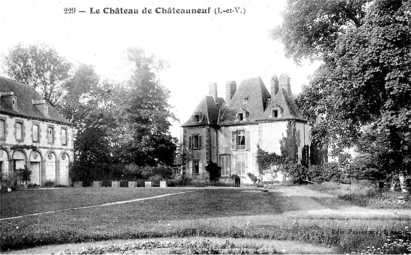 chateauneuf-illeetvilaine_8
