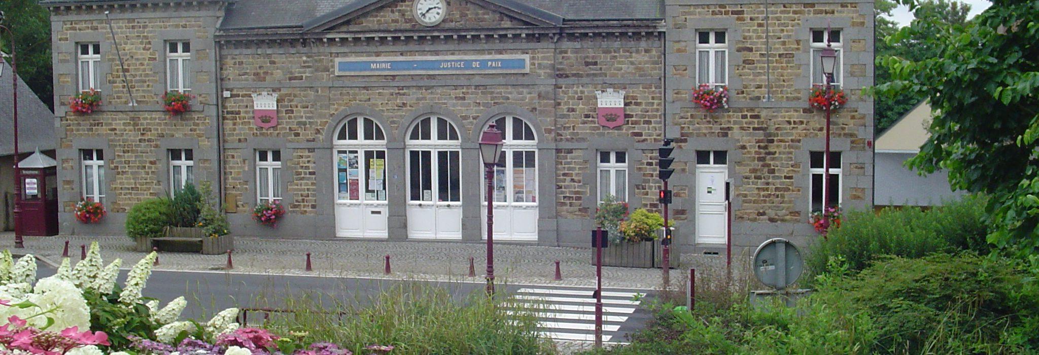 Mairie_Chateauneuf_d_ille_et_vilaine_Saint_Malo_00017027